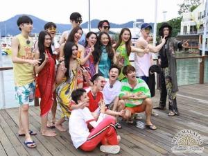 MMTP-CHINA-TV-PROGRAM-ACT-2