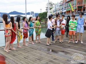 MMTP-CHINA-TV-PROGRAM-ACT-3